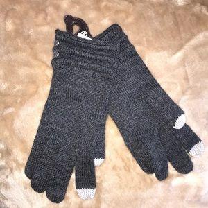 Michael Kors tech gloves
